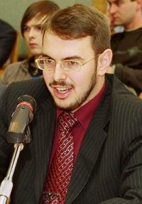 К.И. Могилевский